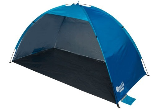 CARPA WATERDOG PLAYERA BEACH II